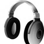 10 % des enfants de moins de 2 ans s'endormiraient avec un casque ou des écouteurs