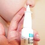 2 stratégies faciles contre rhume, nez bouché et voix cassée
