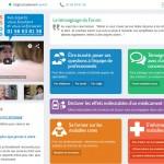 Un nouveau site pour Maladies Rares Info Services