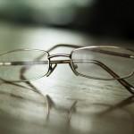 Santé visuelle : 4 Français sur 10 estiment difficile d'accéder aux équipements optiques