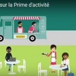 Prime d'activité : un simulateur en ligne pour connaitre vos droits