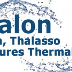 Toulouse et Bordeaux : salon SPA, Thalasso et Cures Thermales