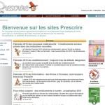 Médicaments: la revue Prescrire publie son Palmarès