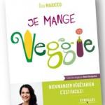 Un guide pratique pour manger veggie !