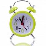 Troubles du sommeil : près d'1 étudiant sur 2 victime du stress