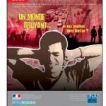 Journée Nationale de l'Audition : 3 vidéos pour prévenir et sensibiliser