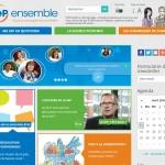 Sclérose en Plaques : un site pour accompagner les patients au quotidien