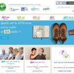 Santé, retraite… Un site internet pour répondre aux questions des seniors