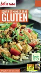 Sortir et manger sans gluten : un guide pratique !