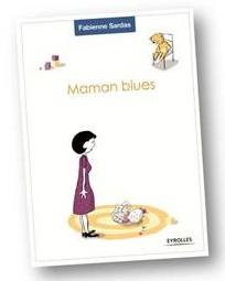Grossesse et maternité : un livre sur tout ce qu'on ne nous dit pas !