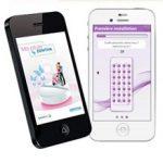 « Ma pilule by Zentiva » : une appli gratuite pour ne plus oublier de prendre sa pilule