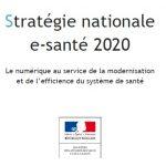 E-Santé : la France veut rester en pointe de l'innovation numérique