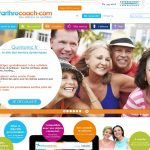 Arthrose : de nouvelles idées d'activités et de sorties sur Arthrocoach.com