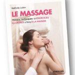 Massages : un guide pour s'initier aux différentes techniques