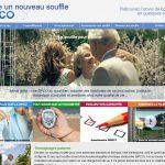 BPCO : un site pour mieux comprendre et vivre la maladie