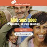 Moi(s) sans tabac : un kit gratuit en pharmacie pour aider les fumeurs à arrêter