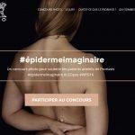 Psoriasis : un concours photo sur le thème «épiderme imaginaire»