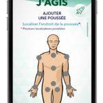 Maladies inflammatoires chroniques : une application mobile dédiée