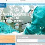 Un site pour mieux comprendre les pathologies urologiques