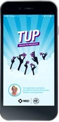 L'application « TUP : Trouver Un Préservatif » téléchargée déjà plus de 115 000 fois en France