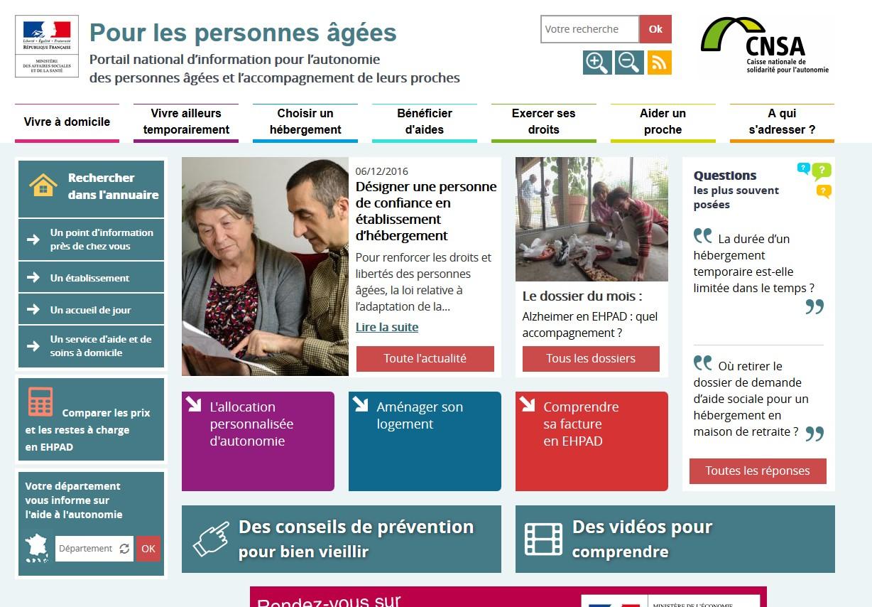 pour-les-personnes-agees.gouv.fr