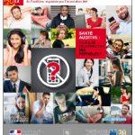 Le smartphone : toxique pour les oreilles des enfants ?