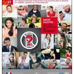 Smartphone : l'oreille des jeunes est-elle menacée ?