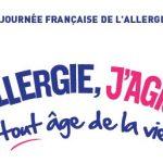 34% des Français s'estiment allergiques