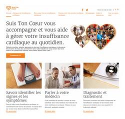 Le site suistoncoeur.fr