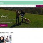 Cancer de l'ovaire : un site pour «mieux vivre avec»