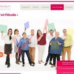 Psoriasis : une campagne pour changer de regard sur la maladie