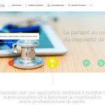 Médicaments : une appli pour faciliter la communication entre professionnels de santé
