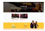 Le site www.SEPbySTEPs.com