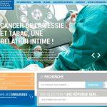 Prostate : l'AFU organise un chat Facebook pour informer le public