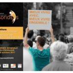 La Journée Mondiale du Psoriasis se déroule le 29 octobre 2017