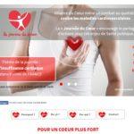 Insuffisance cardiaque : les jeunes sont aussi concernés