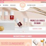 Cancer : quand la dermo-cosmétique s'engage pour faire avancer la recherche
