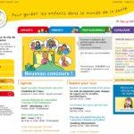 Enfants hospitalisés : un concours pour favoriser le lien et la présence des proches