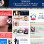 Acouphènes et hyperacousie : des solutions existent !