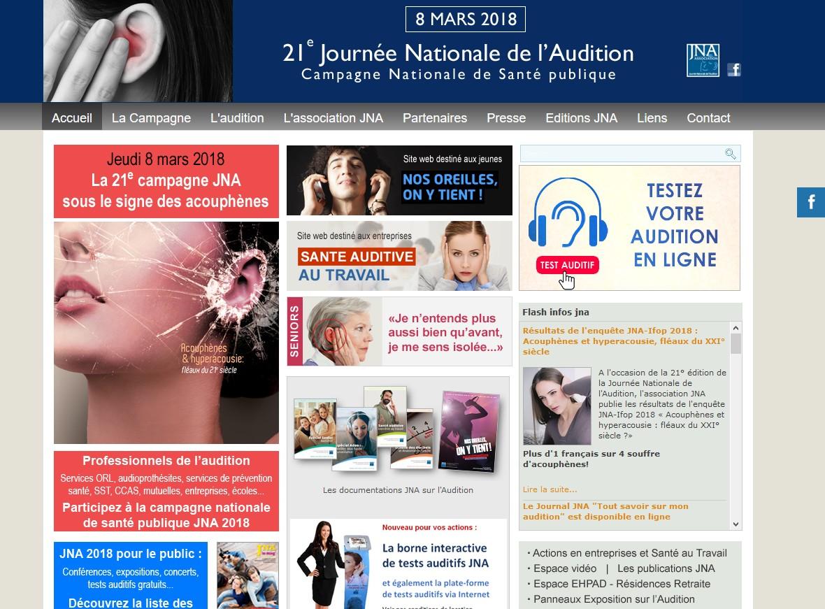www.journee-audition.org