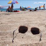 Soleil et protection des yeux des enfants : «les parents pas suffisamment attentifs»
