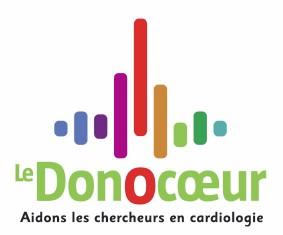 La Fédération Française de Cardiologie lance le Donocoeur en faveur de la recherche