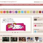 Contraception : une nouvelle campagne de l'Inpes