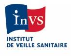 VIH / sida : le nombre de nouvelles contaminations baisse en France