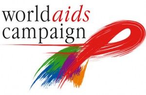 Journée mondiale du sida - 1er décembre 2009