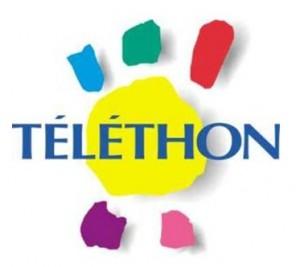 Téléthon 2009 : pour ou contre ?