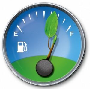 Ecoconduite - photo l'Association de l'Industrie Pétrolière Européenne, et de la Commission Européenne