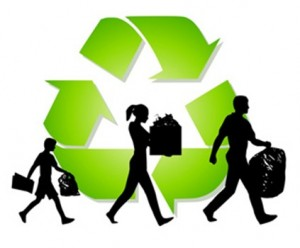 Déchets : bientôt des sacs biodégradables