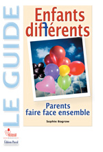 Handicap-un-guide-pratique-pour-aider-les-parents-d-enfants-differents