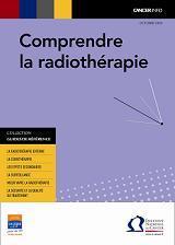 Un guide pour mieux comprendre la radiothérapie